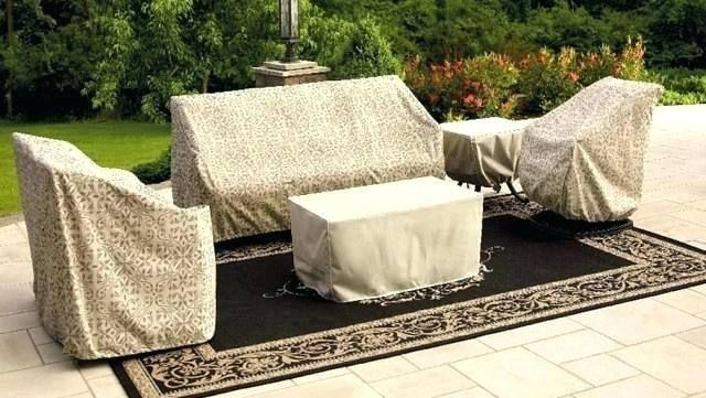 Best Patio Furniture Covers Uk, Best Patio Furniture Covers Uk
