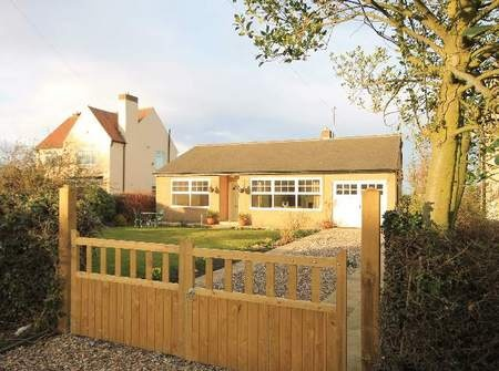 Detached Bungalow Recently Refurbished. 2 Bedrooms. Located In Pear Tree  Cottage, Tudhoe DL16