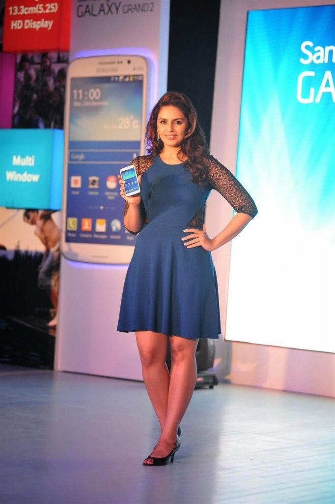 Huma Qureshi (4)