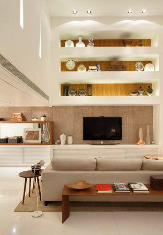 09-moveis-de-drywall-25-solucoes-para-ambientes