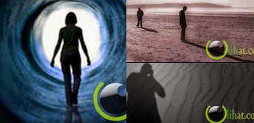 9 Ciri-ciri Orang yang Memiliki Indera ke 6 yang belum Terasah