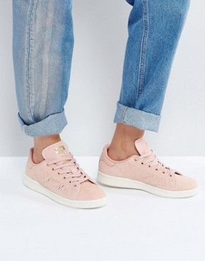 Search: adidas sneakers - Page 1 of 5 | ASOS