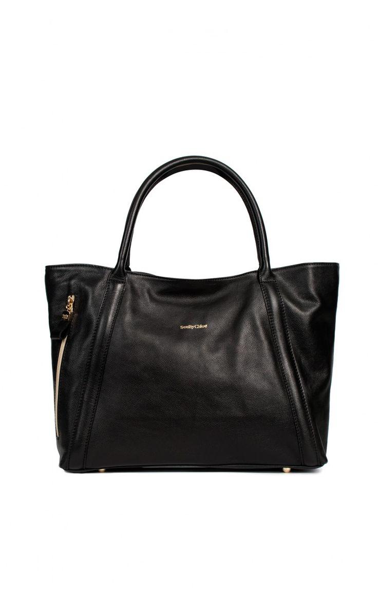 Handväska silver : Handv?ska s p black handbags ss raglady