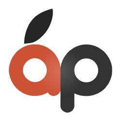 iOS 10: App-Downloads leicht stoppen oder pausieren