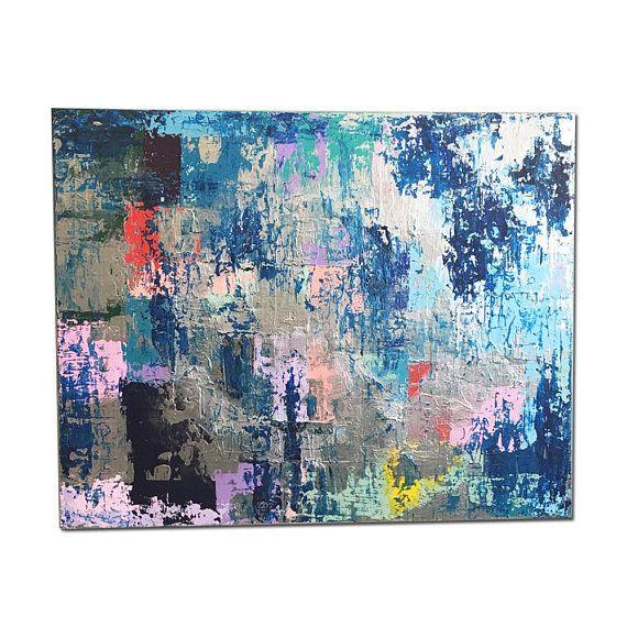 Admirable Colorful Abstract Art Modern Abstract Art Modern Abstract Download Free Architecture Designs Ogrambritishbridgeorg