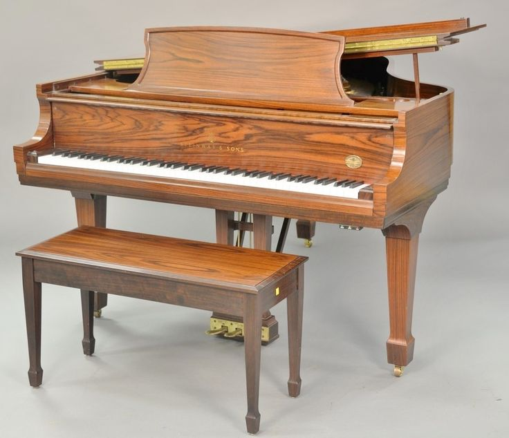 30 Best Piano Images On Pinterest: 30 Best Musical Instruments Images On Pinterest