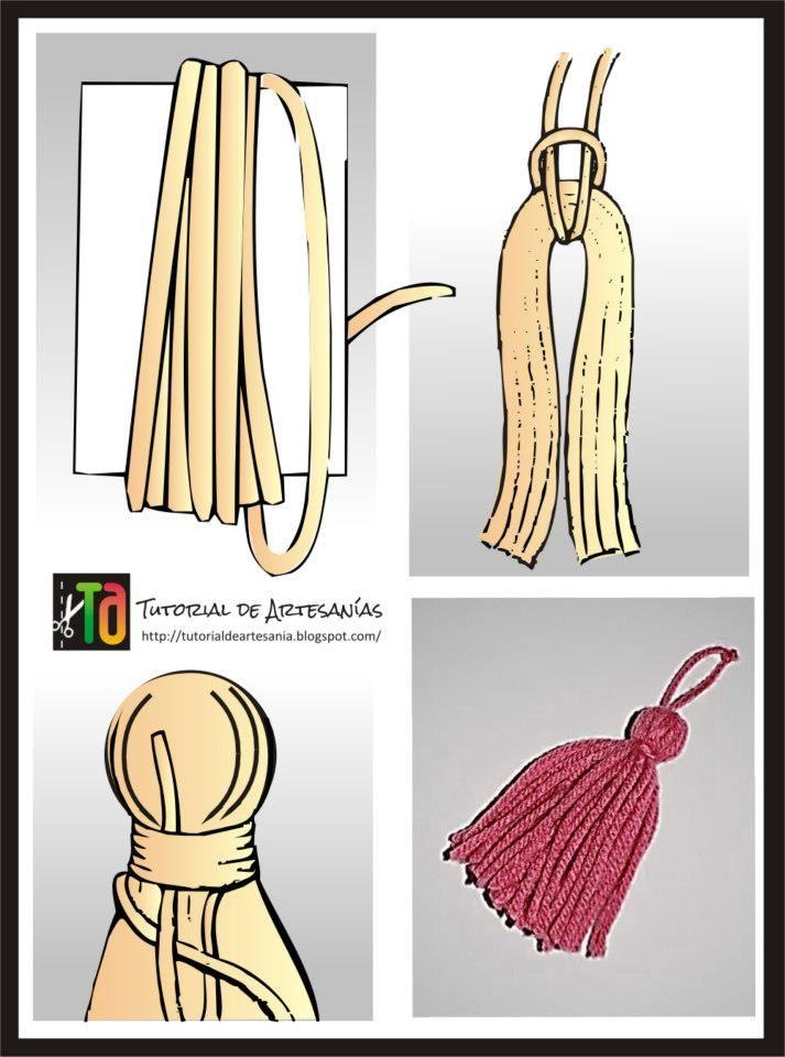 M s de 1000 ideas sobre cortinas para puertas en pinterest for Cortinas decorativas para puertas