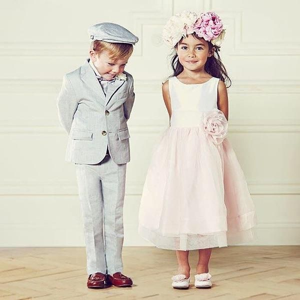 The newest Baby Clothing & Shoes coupon in Janie And Jack - Up to 60% Off Kids Clothes Sale @ Janie And Jack. There are thousands of Janie And Jack coupons, discounts and coupon codes at osmhaber.ml, as the biggest online shopping guide website.