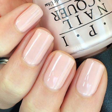 25 Eye-Catching Nail Polish Trends This Season | Spring nails ...