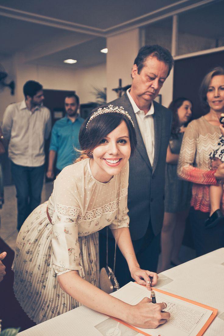 gostei-e-agora-look-casamento-civil-vestido-agua-para-elefantes-antix-joyce-nunes-17