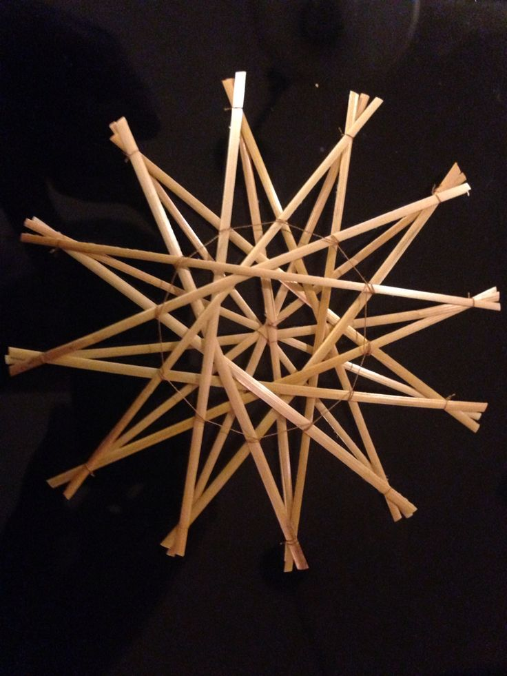strohsterne 1 the last straw pinterest. Black Bedroom Furniture Sets. Home Design Ideas