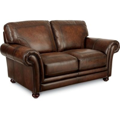 La-Z-Boy 805 William Loveseat available at Hickory Park Furniture Galleries