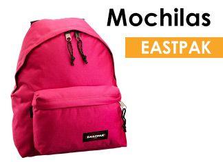 Mochilas Eastpak - #Eastpak #mochilas Las mochilasEastpak está triunfando en todo el mundo,no te creas que es una moda… Destacan por su calidad y sus diseños. Está marca empezó haciendo mochilas y ahora también son muy conocidas las maletas Eastpak. Esta marca tiene mucha popularidad en gente joven, la mayoría de los jóvenes... #OfertasAmazon  #Eastpak Ver en la web : https://ofertassupermercados.es/mochilas-eastpak/