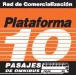Bus info Buenos Aires to Iguazu