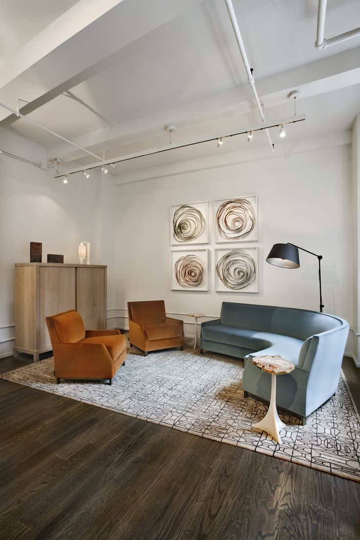 17 Best Images About 011 Furniture Showroom On Pinterest Front Office Movable Walls And Offices