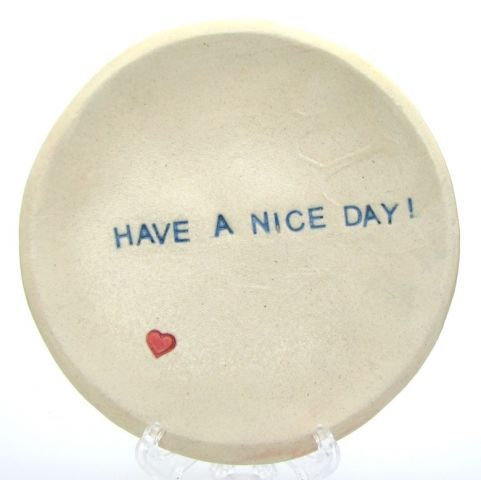 have a nice day! and more on sesamebox.pl