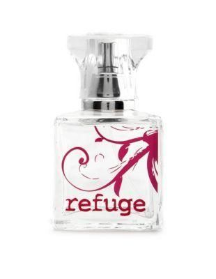 Capture the scent of summer with this fun fragrance featuring notes of star jasmine, green apple, tahitian vanilla bean and other enchanting scents. 1.7 oz. Glass bottle with a plastic... More Details