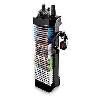 balance-through-bathroom-storage-tower-2