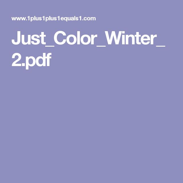 Just_Color_Winter_2.pdf