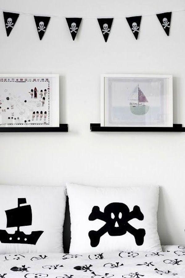 habitacion infantil piratas 4a