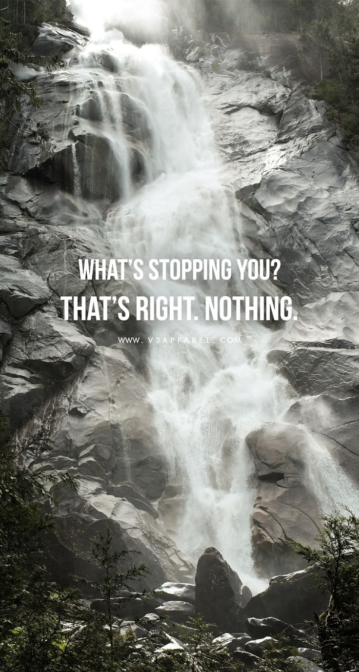 WHAT_S_STOPPING_YOU_THATS_RIGHT_NOTHING_-_WWW.V3APPAREL.COM_-_FREE_MOTIVATIONAL_PHONE_WALLPAPERS.jpg (744×1392)