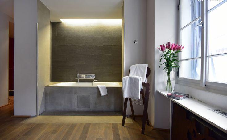 Design hotel in Prague / Hotel Neruda Prague / Official Website / :: Hotel Neruda