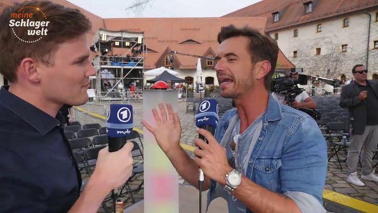 Hier nochmal alle Stars und Hits der Schlager des Sommers mit Florian Silbereisen im Video sehen. Mit der Kelly Family, Semino Rossi, u.v.m.