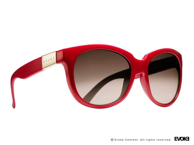 Glasses Frames Geelong : 1000+ images about Shade Inspiration- Red Eyewear on ...