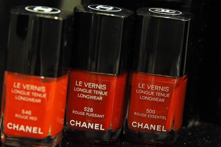 vernis-chanel-rouge-nancy