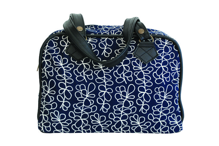 Bowling bag  - Peppertree bags