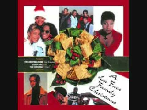 70 best images about christmas music on Pinterest | Chris brown ...