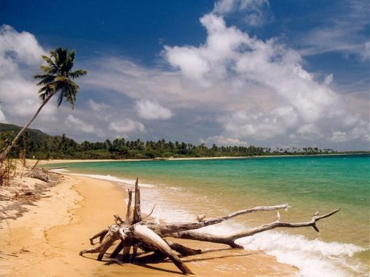 53 best toes in the sand images on pinterest puerto rico for Puerto rico vacation ideas
