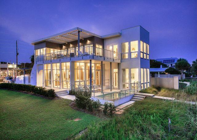 Property Rental Santa Rosa