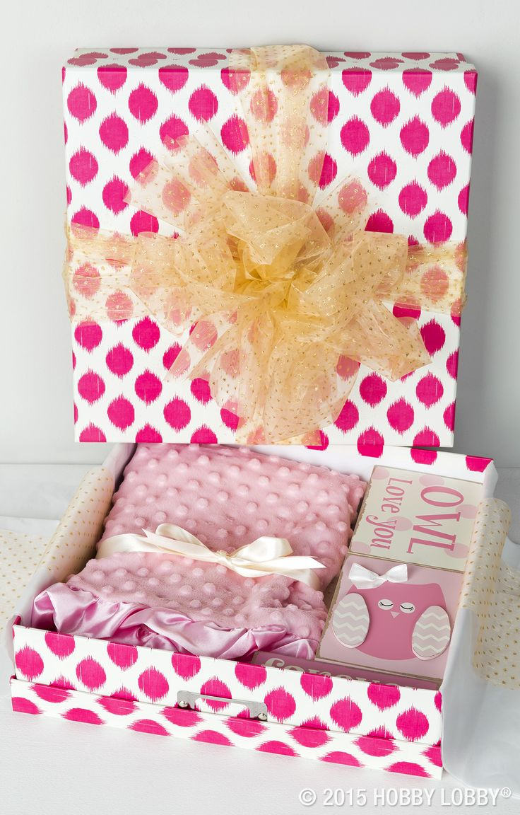 Hobby lobby baby gift ideas best images about baby shower ideas hobby lobby baby gift ideas best images about baby shower ideas gifts on negle Image collections