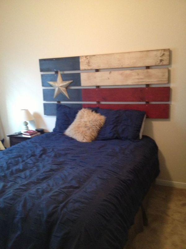 101 Headboard Ideas That Will Rock Your Bedroom...So ME