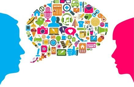 Laatste best gekozen afbeelding nummer 3    Bron: http://www.klimaatplein.com/mvo-communicatie-practise-what-you-preach/