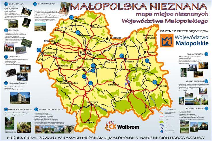 Wszyscy profesjonalni menadżerowie projektów z województwa małopolskiego. #Małopolska #projekty #menager