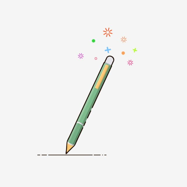Writing Pen Signing Pen Pen Lovely Writing Clipart Writing Pen Png And Vector With Transparent Background For Free Download Writing Pens Writing Clipart Clip Art