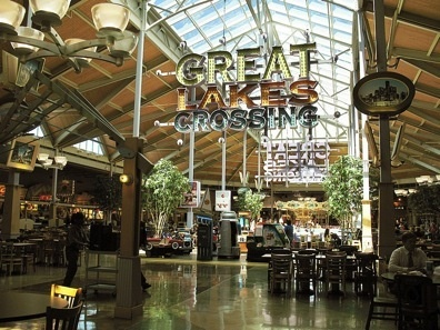 Restaurants near Great Lakes Crossing Outlets, Auburn Hills on TripAdvisor: Find traveler reviews and candid photos of dining near Great Lakes Crossing Outlets in Auburn Hills, Michigan.