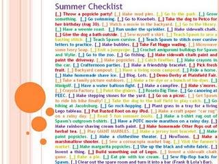 Summer fun ideas: Schools Mom, Minis Golf, For Kids, Summertime Fun, Fun Checklist, Fun Ideas, Mom Diaries, Summer Checklist, Summer Ideas