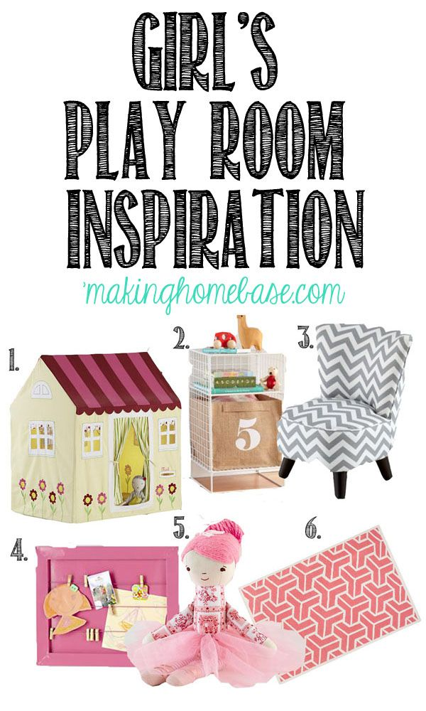 28 best land of nod store opening at south coast plaza for Land of nod playroom ideas