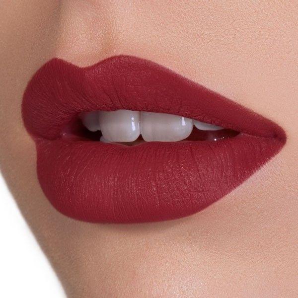 Diva Crime Lipstick - Beverly - NABLA Cosmetics