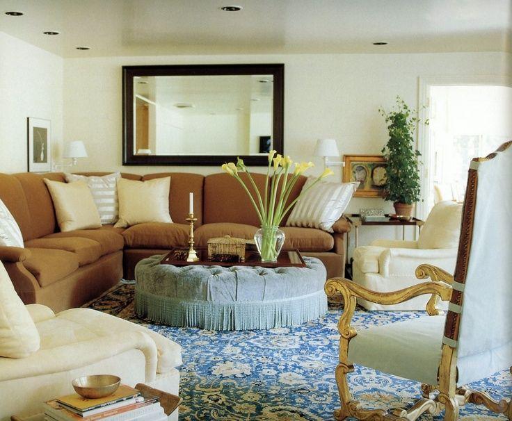 Vincent Wolf Interior Designer: Pin By Laurel Bern {Laurel Bern Interiors} On My Vicente