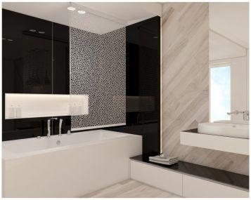 Alternative Duschvorhang die besten 25 duschvorhänge ideen auf badezimmer