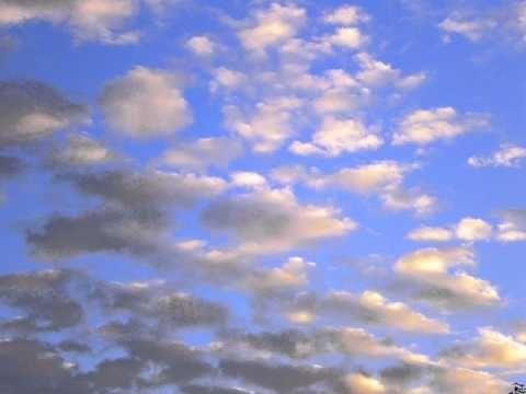 Vipassana - Thinking Process Meditation (30')