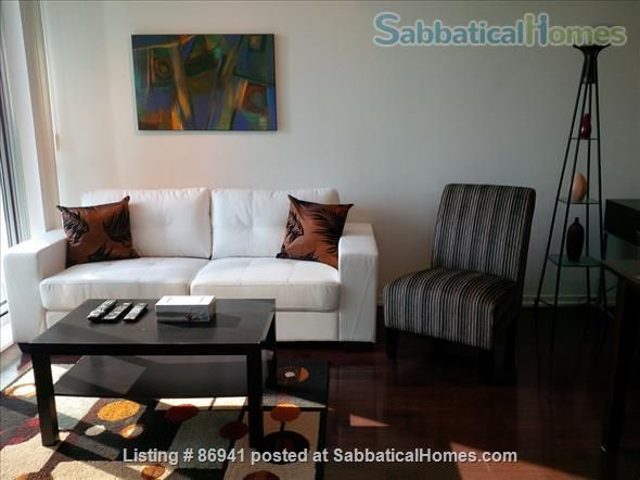 2 bedroom apartments for rent in downtown toronto ontario. sabbaticalhomes - home for rent toronto ontario m5j 0a7 canada, 2 bedrooms downtown condo bedroom apartments in l