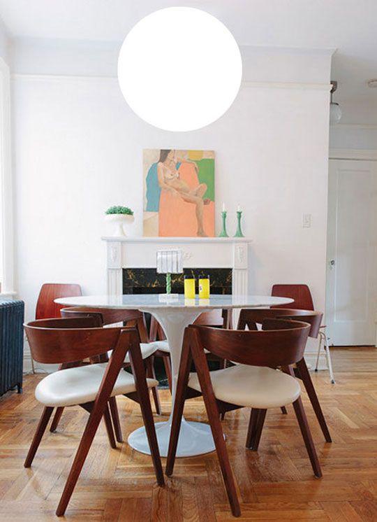 16 best Pavimenti \ Pareti images on Pinterest Dining room - led panel küche
