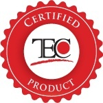 The TEC Certification Report highlights the factors differentiating SYSPRO from its competitors. These include:    Vertical market expertise in the manufacturing of food, medical devices, electronics, machinery and equipment and chemicals and pharmaceuticals;  Unique micro-vertical solutions for many industries;  An in-depth focus on customer relationships and the Quantum Architecture concept of helping clients with building an efficient multi-dimensional company structure.