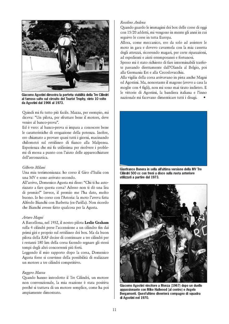 181 best mv agusta meccanica verghera images on pinterest