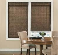 1000 Ideas About Modern Window Coverings On Pinterest